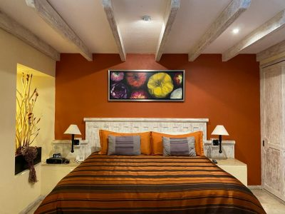 cama frontal suite 2-min