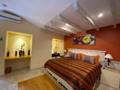 cama suite 2-min