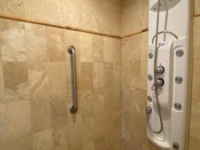 ducha suite 2-min