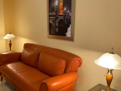 sala suite 3 3-min